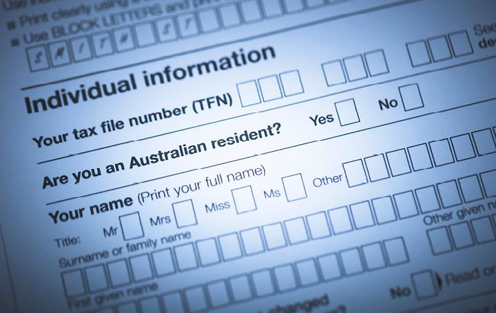 Tax return lodgement due soon