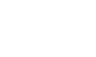 Charted-Accountants-Logo