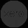 Xero_Icon