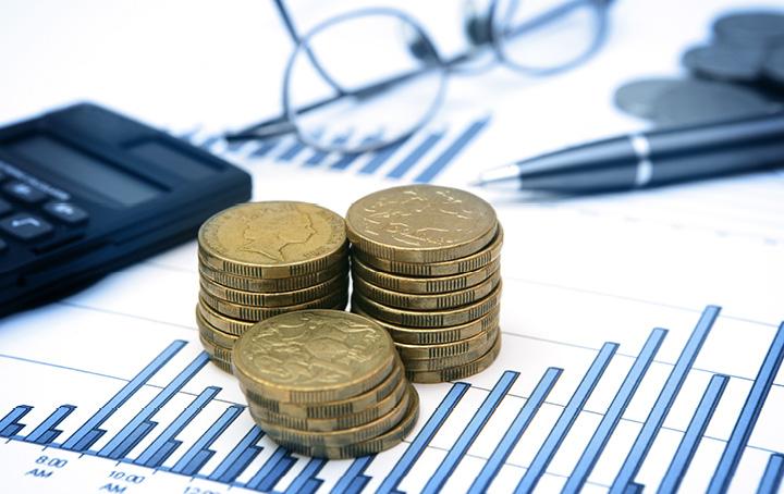 deemed-dividend-changes